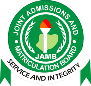 how to print JAMB original result slip