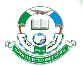 FUWUKARI Registration Procedure