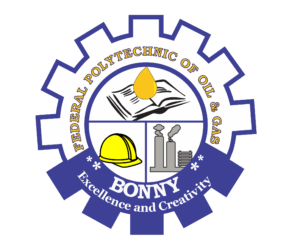 Federal poly of oil gas Bonny post utme form