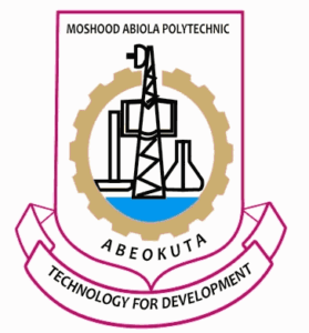 MAPOLY ND Admission List