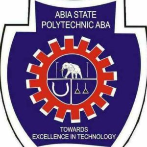 ABIAPOLY resumption date
