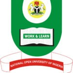 how to Re-Print Noun admission letter