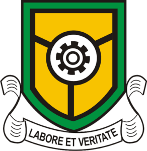 YABATECH Change of Course Form