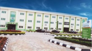 Al-Hikmah University Examination Commencement Date