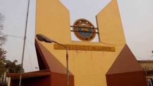 unilag post utme subject combination