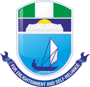 uniport courses
