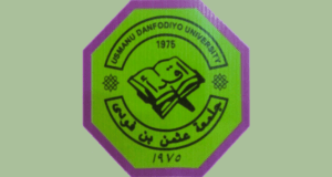 Usman Danfodio University Sokoto Cut Off Mark