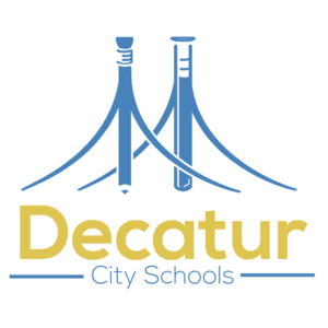 Decatur City Schools Calendar