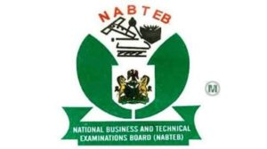 NABTEB GCE Registration