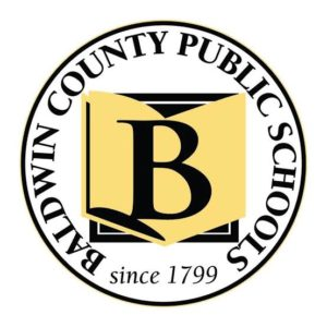 Baldwin County Public Schools Calendar