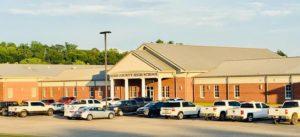 Bibb County Schools Calendar