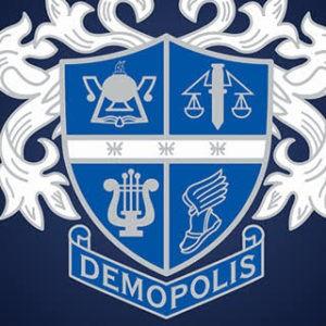 Demopolis City Schools Calendar
