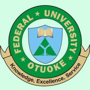 Federal University Otuoke Courses