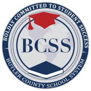 Butler County Schools Calendar
