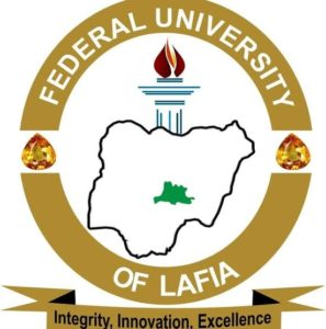 federal university lafia school fees