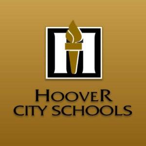 Hoover City Schools Calendar