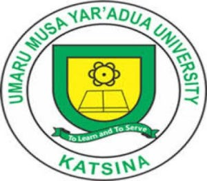 UMYU Fresh Postgraduate Students Registration Guidelines