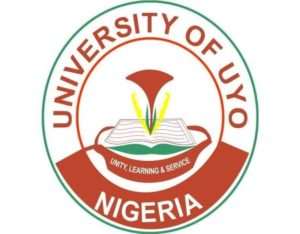 university of uyo courses
