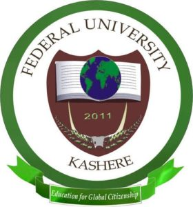 FUKASHERE Postgraduate Admission List