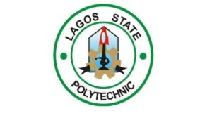 Laspotech Nd Part Time Admission List