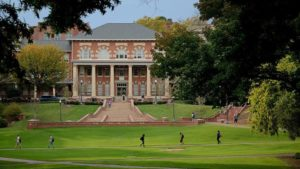 North Carolina State University Academic calendar