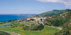 Pepperdine University Academic Calendar