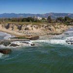 University of California – Santa Barbara Academic Calendar