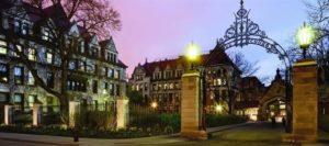 University of Chicago Academic Calendar
