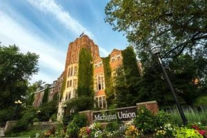 Check out University of Michigan – Ann Arbor Academic Calendar
