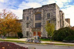 Vt Academic Calendar 2021-2022 Virginia Tech University Academic Calendar 2021 2022