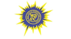 WAEC GCE Timetable 2nd Series
