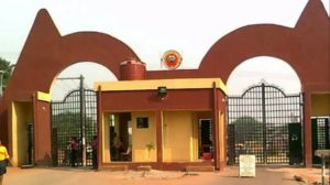 Auchi Poly Post UTME Form