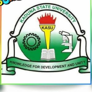 KASU Post UTME Form