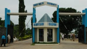 niger delta university school fees