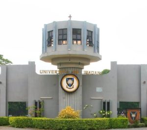 University Of Ibadan Postgraduate School Courses