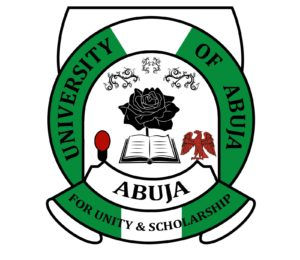 UNIABUJA remedial admission list