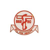 OAUTHC Schools Of Nursing Admission Form