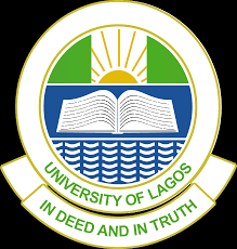 UNILAG International School Form