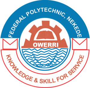 Federal Polytechnic Nekede School Fees