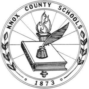 Knox County School Calendar
