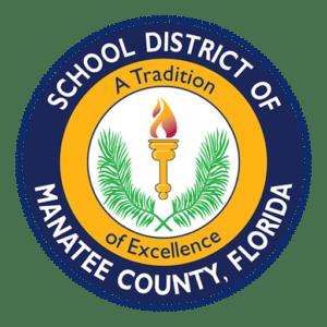 Manatee County School Calendar