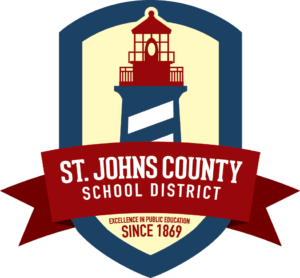 St Johns County School Calendar