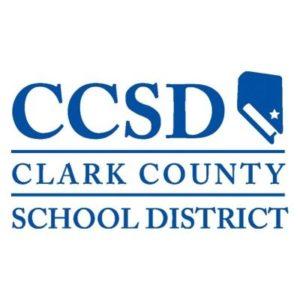Clark County School Calendar