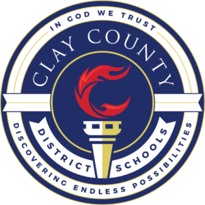 Clay County School Calendar