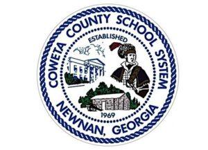 Coweta County School Calendar