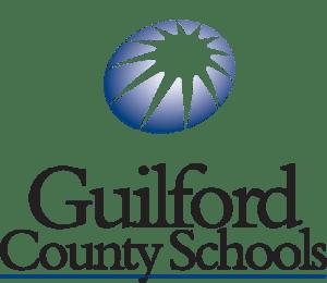 Guilford County School Calendar