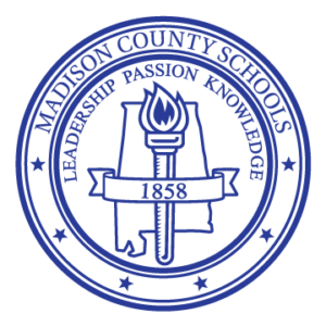 Madison County School Calendar