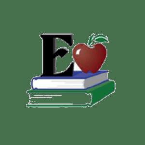 Edmond Public School Calendar