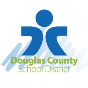 Douglas County School Calendar