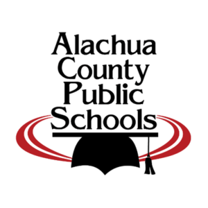Alachua County School Calendar